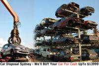 car-disposal-sydney.jpg
