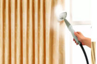 Curtain Cleaning Melbourne.jpg