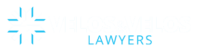 velos lawyers logo.png