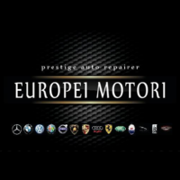 Europeimotorilogo2.png