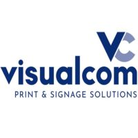 Visualcom Logo.jpg
