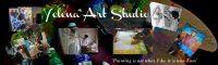 Yelena Art Studio.jpg
