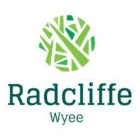 radcliffe-wyee-real-estate-logo.jpg