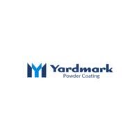 Yardmark Australia.png