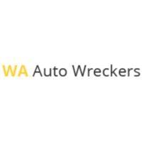 waautowreckers.jpg