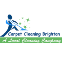 Carpet Cleaning Brighton.png