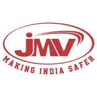 jmv-logo.jpg