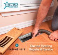 Ducted Heaters 2 Detail.jpg