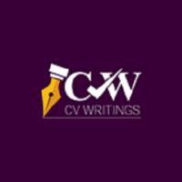 CV Writings UK Logo.png