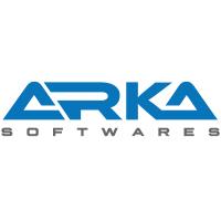arka logo jp.jpg