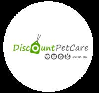 DPCAU-Logo-Round.png