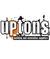 uptons-1-258x300.jpg