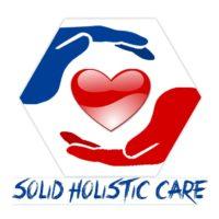 solid-holistic-care-logo-newcastle-nsw.jpg