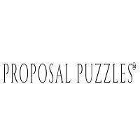proposal puzzles- logo.jpg