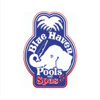 blue haven pools logo.png