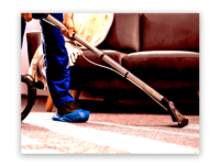 Affordable-Carpet-Cleaning-Service.png