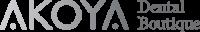 akoya_logo.png
