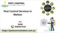 Pest Control Services in Melton.png