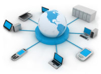 Communications-Hardware.jpg