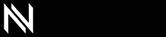 nikita-logotype2.png
