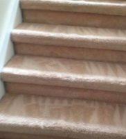 carpet-stair-cleaning.JPG