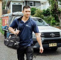 Sps plumber.JPG
