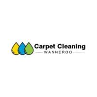 Carpet Cleaning Wanneroo Logo.jpg