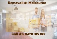 removalists-Melbourne.jpg