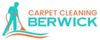 carpet cleaning berwick.png