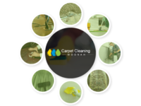 Carpet-Cleaning-Moonah.png