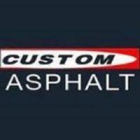 Custom Asphalt Logo.jpg