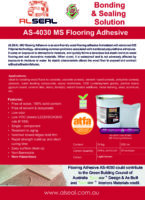 Flooring Adhesive AS-4030.jpg