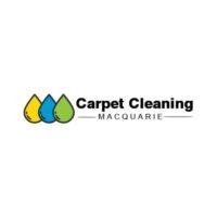 Carpet Cleaning Macq.jpg