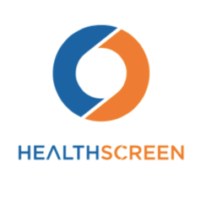 HealthScreen  Cutting Edge Medical Assessment & Testing - Executive Health Check Melbourne - Logo.png