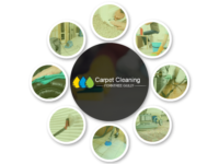 Carpet-Cleaning-Ferntree-Gully.png