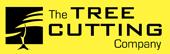 Tree_Cutting_Logo.png