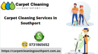 Carpet Cleaning Services in Southport.png