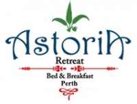 Astoria_logo2.jpg