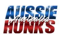 AussieHunks-Facebook-Logo.jpg