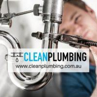 www.cleanplumbing.com.au.jpg
