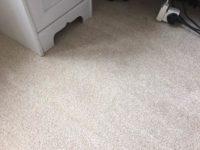 Carpet Repairs Melbourne.jpg
