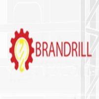 brandrill-jpg.jpg