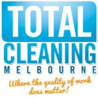 Carpet Cleaning Melbourne