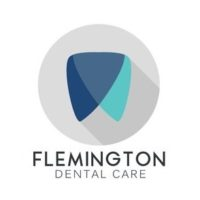 Flemington Dental Care.jpg