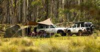 Camping Accessories Australia 2.jpg