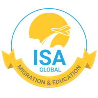 ISA MIGRATION & Education Consultnats.png