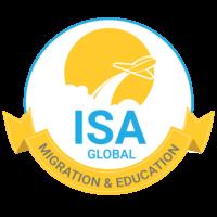 ISA MIGRATION & Education Consultnats.png
