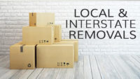 Local & Interstate Removals_7.jpg