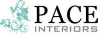 pace-interiors-logo.jpg