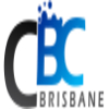 cheap bond cleaning logo